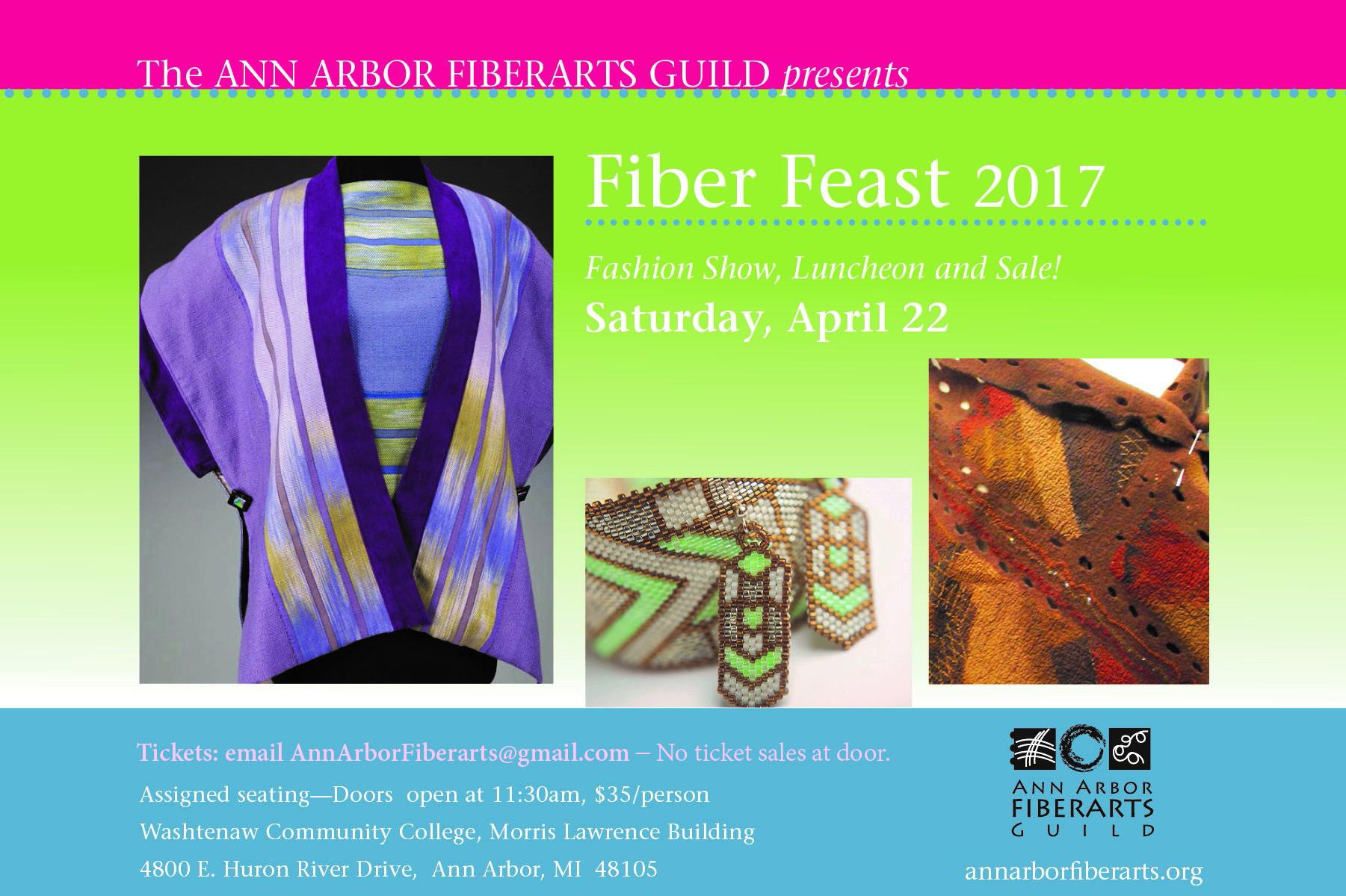 Fiber Feast Postcard for Web