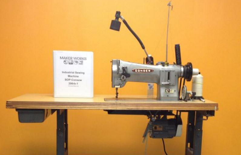 Maker works2 - Copy