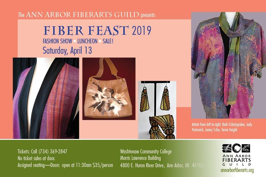 AAFG Fiber Feast Post 2019